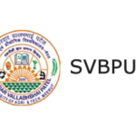 SVBP Recruitment 2021