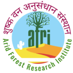 ARID FOREST RESEARCH INSTITUTE