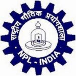 CSIR-NPL Recruitment 2021