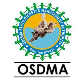 OSDMA Recruitment 2021