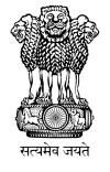Rajya Sabha Recruitment 2021