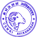 ICAR CSWRI Recruitment 2021