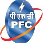 PFC Recruitment 2021