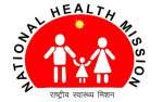 NHM Chandigarh Recruitment 2021
